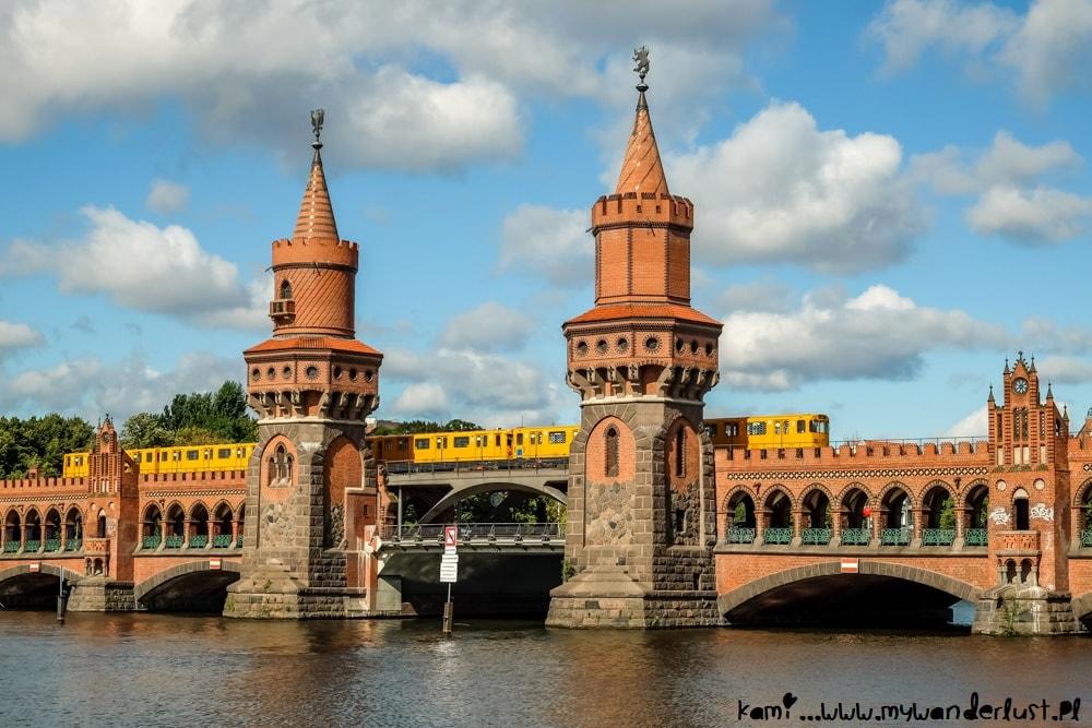 Friedrichshain Berlin