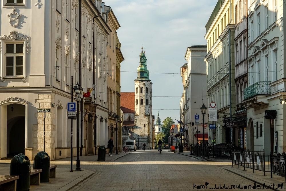 visit krakow pictures