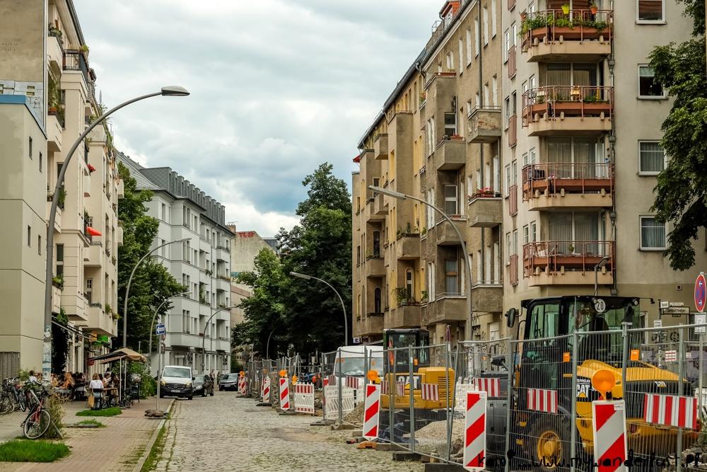Neukölln Berlin